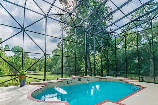 Us Aluminum Pool Enclosures Screen Rooms Sunrooms